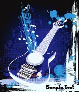 Guitar Lessons Grand Prairie