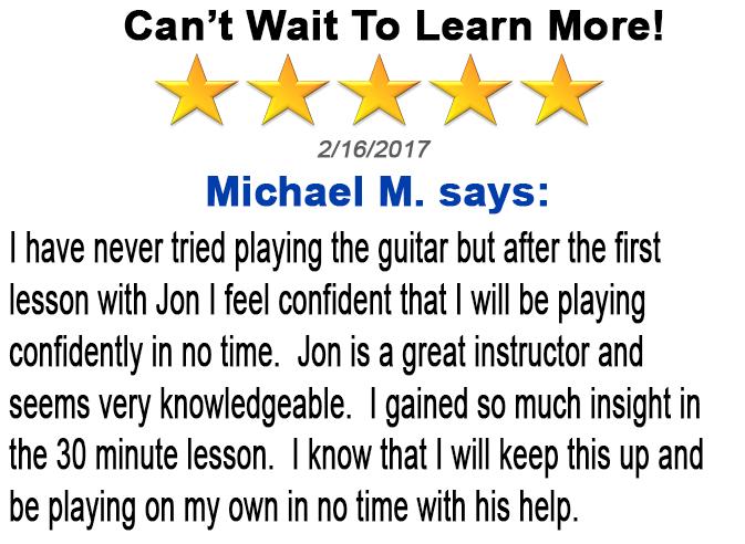 Testimonial-Michael-M