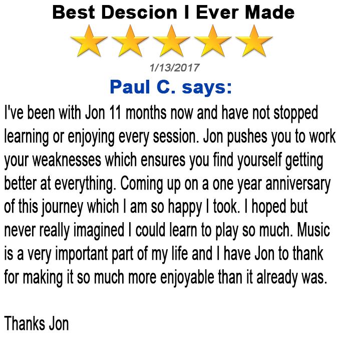 Testimonial-Paul-C-2