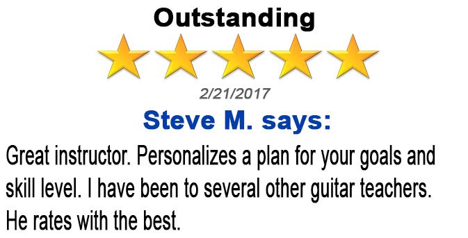 Testimonial-Steve-M